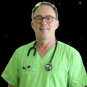 Dr. Ralf Müller