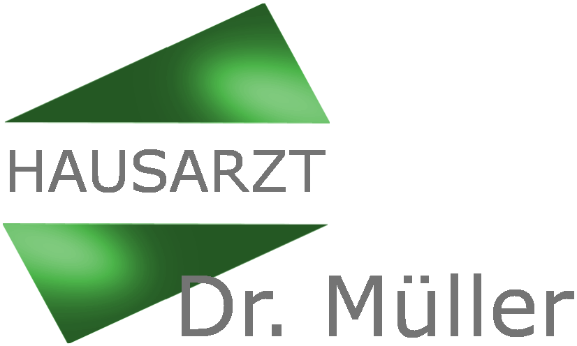 Hausarzt Dr. Ralf Müller